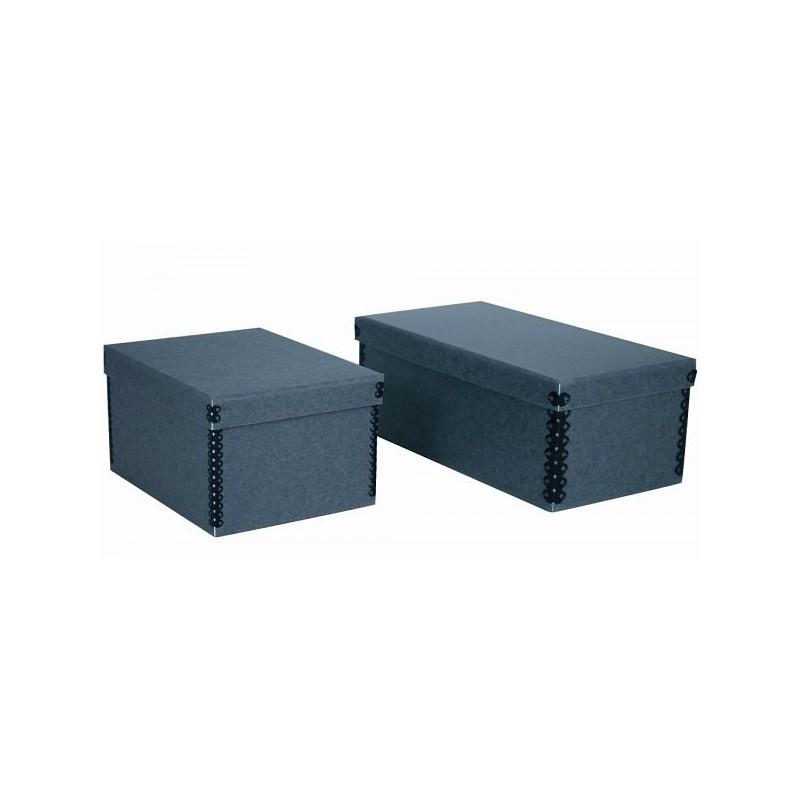 Boîte pour Cartes Postales - Artdoctor