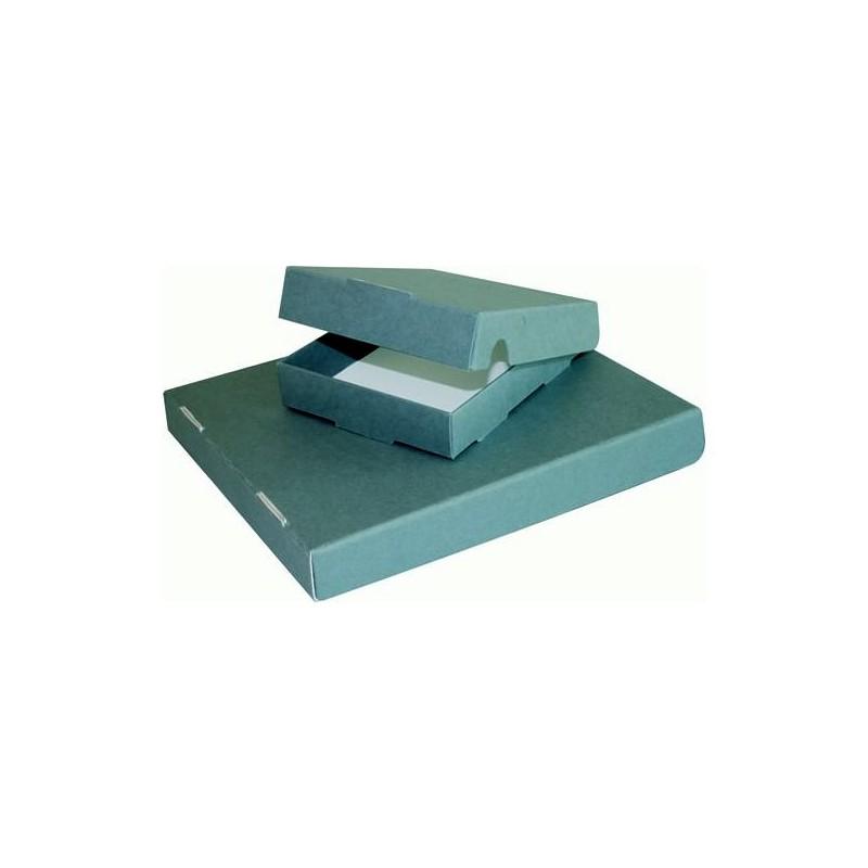 bo te pour plaque de verre rangement horizontal artdoctor. Black Bedroom Furniture Sets. Home Design Ideas