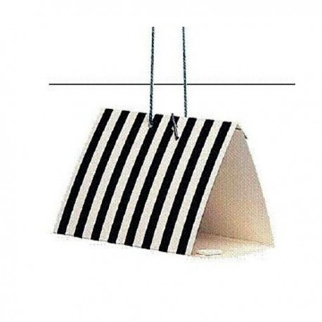 pi ge mites mit 39 clac tex artdoctor. Black Bedroom Furniture Sets. Home Design Ideas
