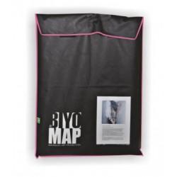 Transportation Frame Bag Biyomap 50 x 60 cm