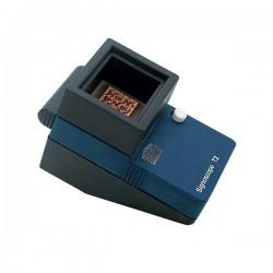 Signoscope Compact