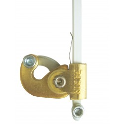 Accessoires pour système d'Accrochage à Tiges Anti-Vol