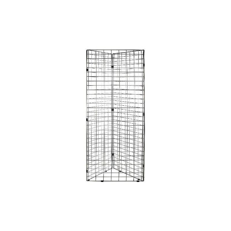 grille d 39 exposition artdoctor. Black Bedroom Furniture Sets. Home Design Ideas