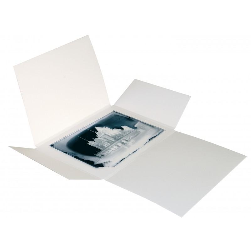 chemises de conservation en papier permanent artdoctor. Black Bedroom Furniture Sets. Home Design Ideas