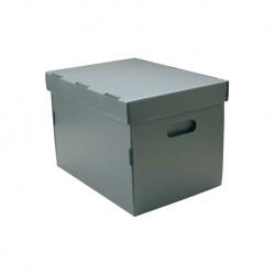 pHibox PRO PolypHlute™ modèle container