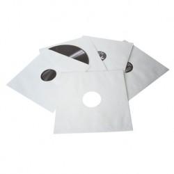 Pochettes disques Premier™ et Premier Duo™