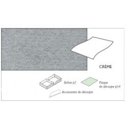Papier Archival Rag Endleaf 100% coton