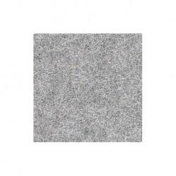 Papier fin sans acide - Sans réserve alcaline BLANC