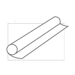 Feuille d'aluminium Moistop Barrier