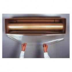 Escal Neo™ - Système RP, Film barrière contre les vapeurs enduit de céramique