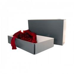 Boîte à Textiles