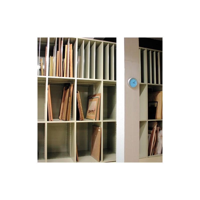 colonne de rangement tableaux artdoctor. Black Bedroom Furniture Sets. Home Design Ideas