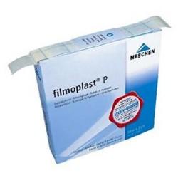 Rouleau autocollant de réparation Filmoplast P