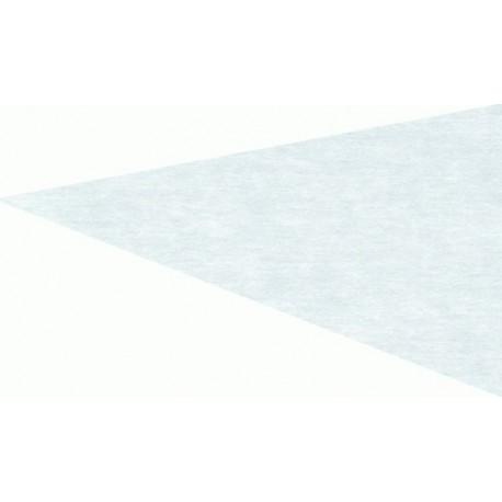 Rouleau d'intissé de polyester Bondina