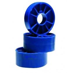 Noyaux pour bandes 35mm et 16mm