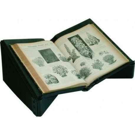 Lutrin portatif 'Bookmate'