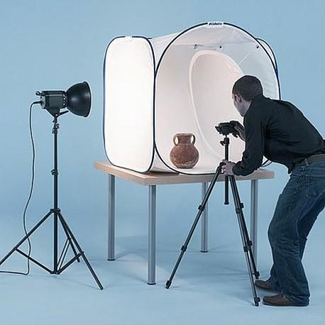 Tente de reproduction Cubellite