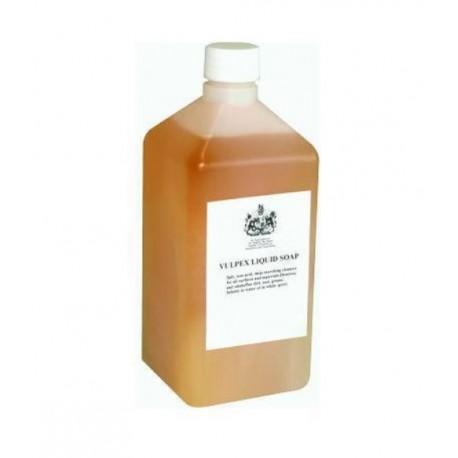 Savon liquide VULPEX