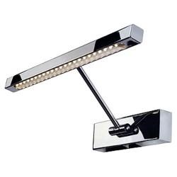 Applique LED pour éclairage tableau