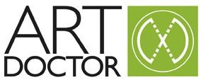 Artdoctor