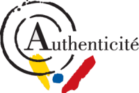 Logo Authenticité